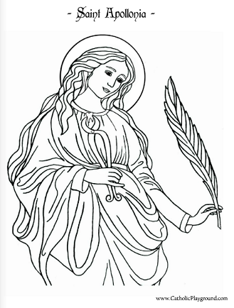 PPT - Free Bible Coloring pages with verses about family/church ... | 434x329