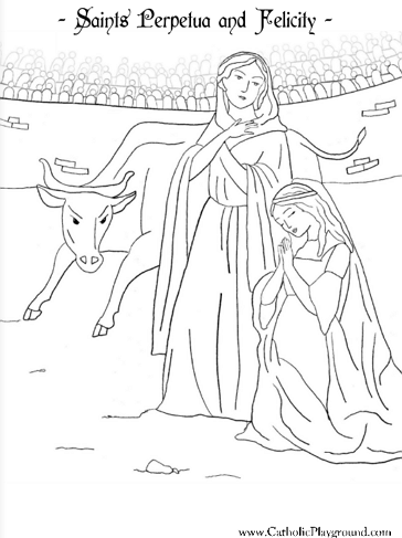 catholic our father coloring coloring pages - Father Coloring Page Catholic
