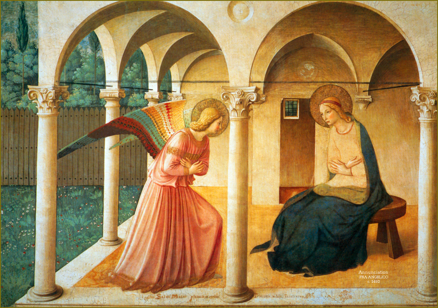 9 Month Novena for Impossible Requests – Catholic Playground